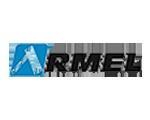 armel-logo
