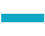 masialux-logo