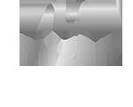 mizan-logo