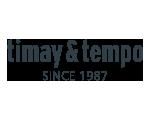 timaytempo-logo