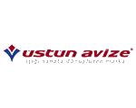 ustunavize-logo